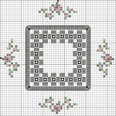 Нажмите на изображение для увеличения.  Название:Kit 152 - Simplicidade de Natal.jpg Просмотров:253 Размер:64.8 Кб ID:156322