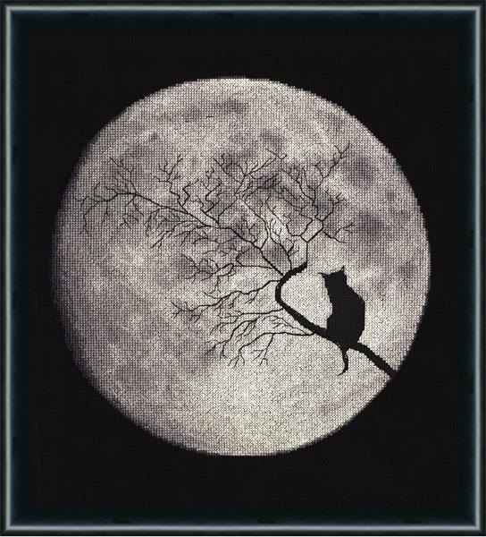 Нажмите на изображение для увеличения.  Название:Луна.jpg Просмотров:168 Размер:107.2 Кб ID:157759