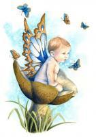 Название: Selina Fenech HAESF-424 Blue Boy.jpg Просмотров: 642  Размер: 6.4 Кб