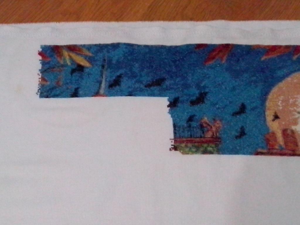 Нажмите на изображение для увеличения.  Название:замок 17.07.15.jpg Просмотров:254 Размер:75.7 Кб ID:166005
