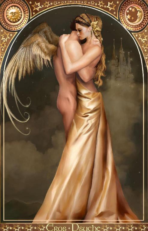 Нажмите на изображение для увеличения.  Название:Eros And Psyche HAEMAD 2100.jpg Просмотров:242 Размер:57.3 Кб ID:166377