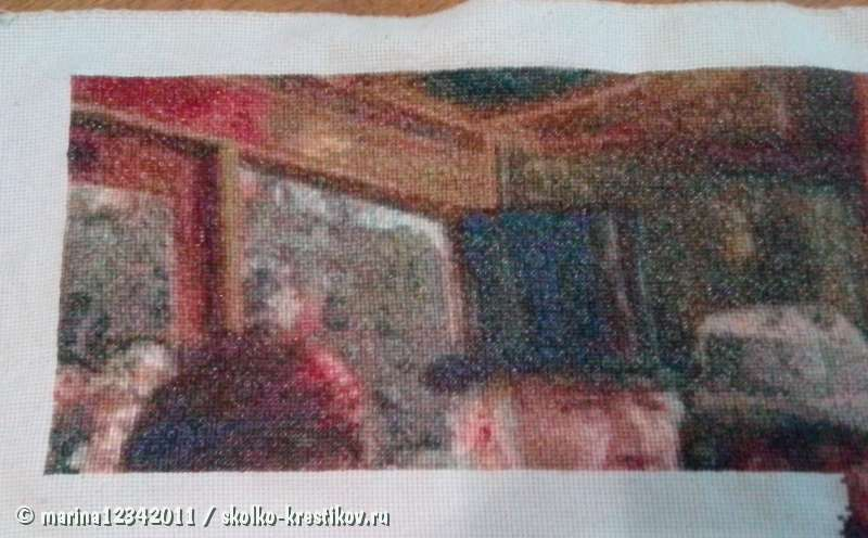 Нажмите на изображение для увеличения.  Название:омн.jpg Просмотров:280 Размер:52.1 Кб ID:168494