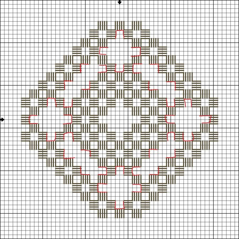 Нажмите на изображение для увеличения.  Название:Pattern2.jpg Просмотров:114 Размер:167.6 Кб ID:168744