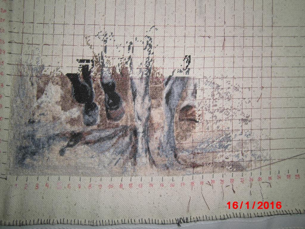 Нажмите на изображение для увеличения.  Название:2a460abe3315e8d3f7dab80b867ccf64.jpg Просмотров:369 Размер:175.7 Кб ID:172989