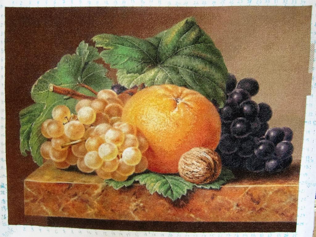 Нажмите на изображение для увеличения.  Название:апельсин.jpg Просмотров:539 Размер:184.1 Кб ID:178611