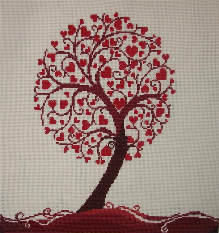 Нажмите на изображение для увеличения.  Название:дерево любви.jpg Просмотров:1055 Размер:97.7 Кб ID:36253