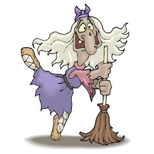 Нажмите на изображение для увеличения.  Название:Бабушка с метёлкой.jpg Просмотров:315 Размер:21.7 Кб ID:182892