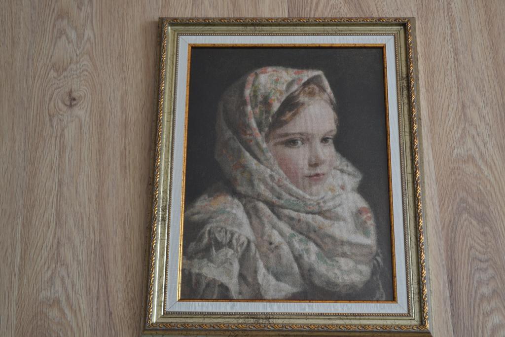 Нажмите на изображение для увеличения.  Название:девочка юля.jpg Просмотров:327 Размер:105.7 Кб ID:185332