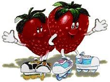 Нажмите на изображение для увеличения.  Название:ягоды.jpg Просмотров:285 Размер:11.1 Кб ID:186402