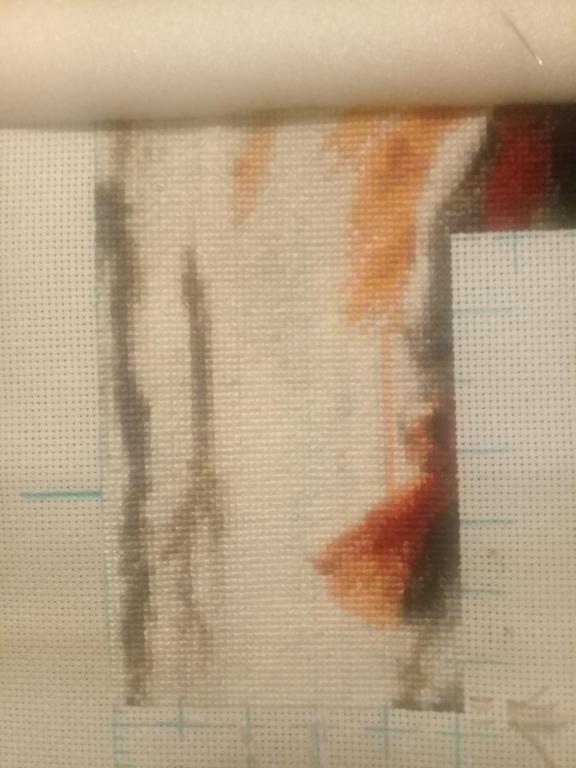 Нажмите на изображение для увеличения.  Название:c4271d8176b5967b3a51b3d5c74ea38c.jpg Просмотров:43 Размер:51.5 Кб ID:196211