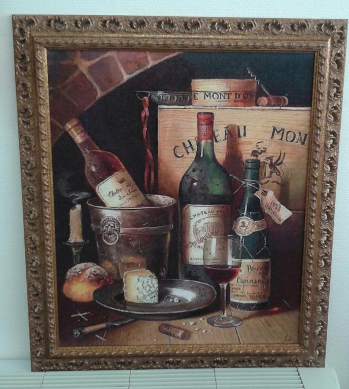 Нажмите на изображение для увеличения.  Название:33. Натюрморт с вином.jpg Просмотров:132 Размер:80.4 Кб ID:199072