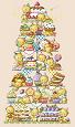Название: десерт.png Просмотров: 157  Размер: 18.4 Кб