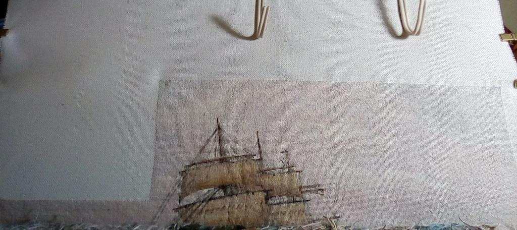 Нажмите на изображение для увеличения.  Название:кораблик 12.18.jpg Просмотров:170 Размер:87.1 Кб ID:200467