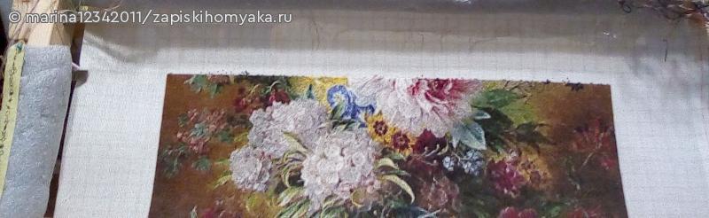 Нажмите на изображение для увеличения.  Название:кактус.jpg Просмотров:115 Размер:36.9 Кб ID:200904
