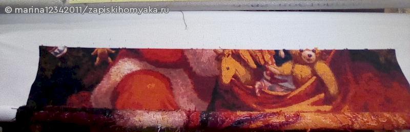 Нажмите на изображение для увеличения.  Название:дед мороз 02.19.jpg Просмотров:22 Размер:33.4 Кб ID:200934