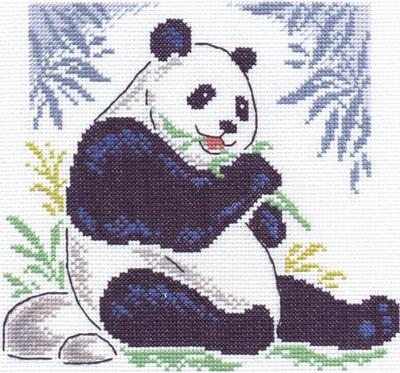 Название: кларт Панда.jpg