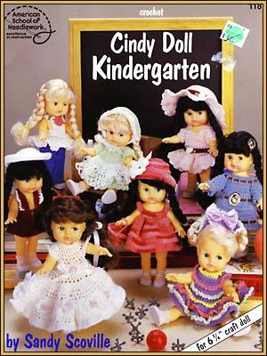 Нажмите на изображение для увеличения.  Название:kindergarten_0m.jpg Просмотров:758 Размер:33.7 Кб ID:16640