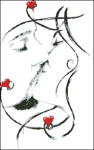 Название: kiss.jpg Просмотров: