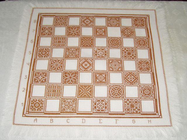 Нажмите на изображение для увеличения.  Название:шахматы.jpg Просмотров:198 Размер:61.5 Кб ID:32001