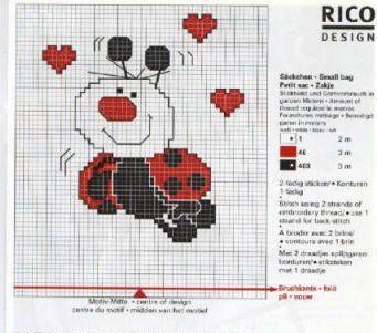 Нажмите на изображение для увеличения.  Название:забавные коровки 1- с сердечками.jpg Просмотров:521 Размер:24.7 Кб ID:36239