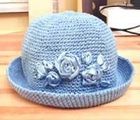 Название: hat1_770_183.jpeg Просмотров: 1408  Размер: 7.3 Кб
