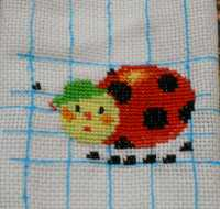 Название: Butterfly Божья коровка без бэка.jpg Просмотров: 12371  Размер: 6.0 Кб