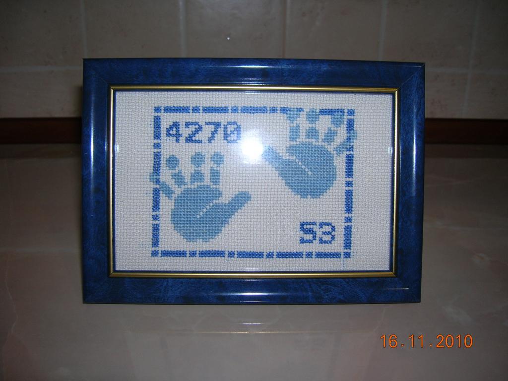 Нажмите на изображение для увеличения.  Название:DSCN5278.jpg Просмотров:266 Размер:89.2 Кб ID:42049