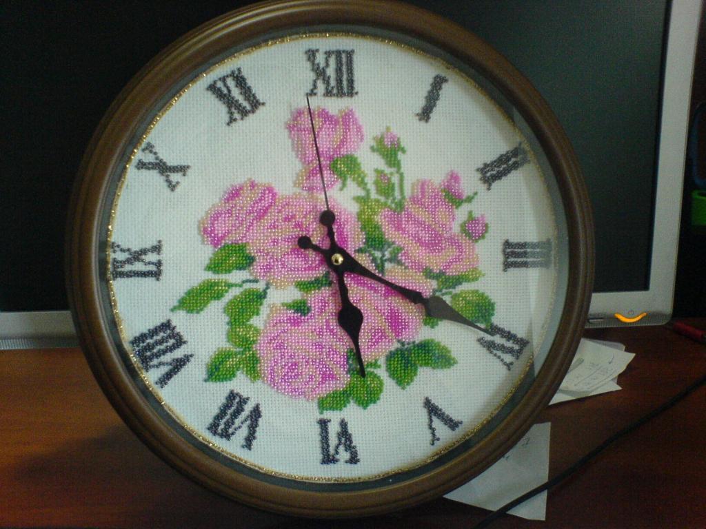 Нажмите на изображение для увеличения.  Название:часы.jpg Просмотров:345 Размер:111.8 Кб ID:47984