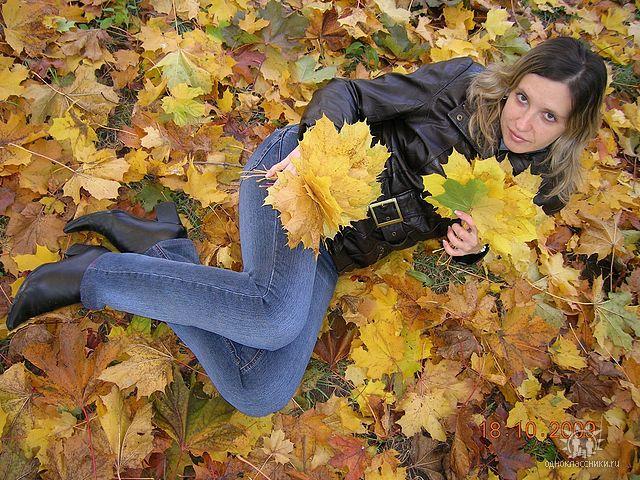 Нажмите на изображение для увеличения.  Название:Cry Золота осінь (92_6).jpg Просмотров:223 Размер:121.3 Кб ID:49218