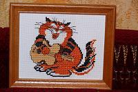 Название: кот удочки.jpg Просмотров: 328  Размер: 8.3 Кб