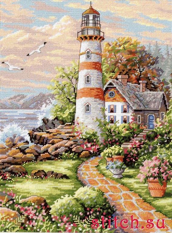 Нажмите на изображение для увеличения.  Название:маяк найти.jpg Просмотров:258 Размер:150.5 Кб ID:59482