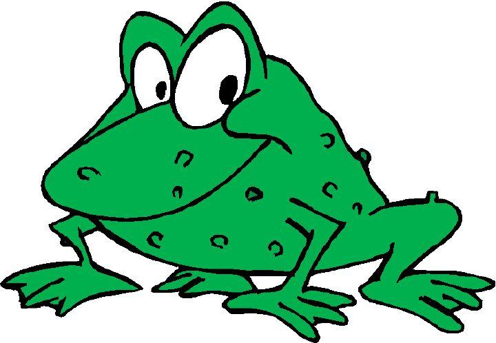 Нажмите на изображение для увеличения.  Название:frog.jpg Просмотров:197 Размер:50.2 Кб ID:2469