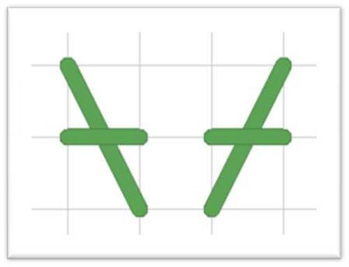 Нажмите на изображение для увеличения.  Название:6.jpg Просмотров:122 Размер:27.2 Кб ID:60263