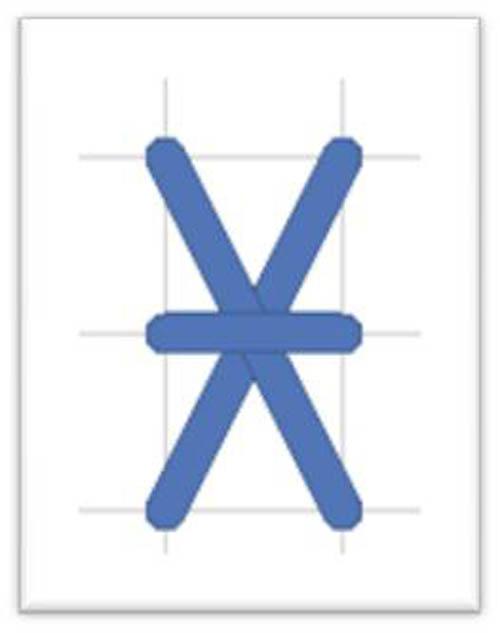 Нажмите на изображение для увеличения.  Название:11.jpg Просмотров:119 Размер:33.3 Кб ID:60285