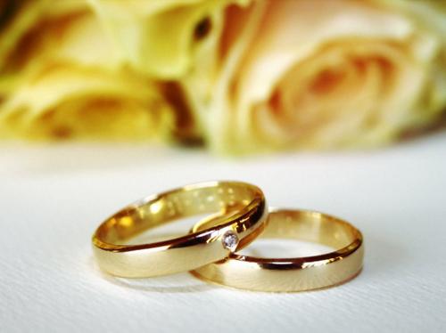 Нажмите на изображение для увеличения.  Название:wedding_ring.jpg Просмотров:139 Размер:136.1 Кб ID:62815