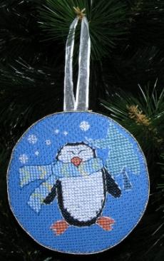 Нажмите на изображение для увеличения. Название: Ховушка пингвин из ж-ла ВК.jpg Просмотров: 134 Размер: 86.2 Кб ID: 69552