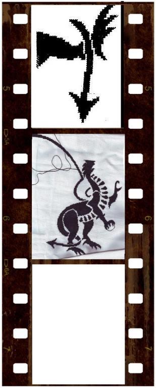 Нажмите на изображение для увеличения.  Название:filmstrip-grungy.jpg Просмотров:192 Размер:37.9 Кб ID:69690