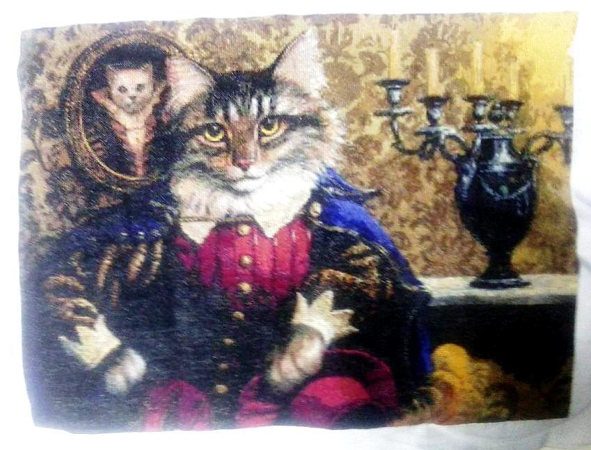 Нажмите на изображение для увеличения.  Название: okuzay кот р1.jpg Просмотров: 807 Размер: 89.9 Кб ID: 74353