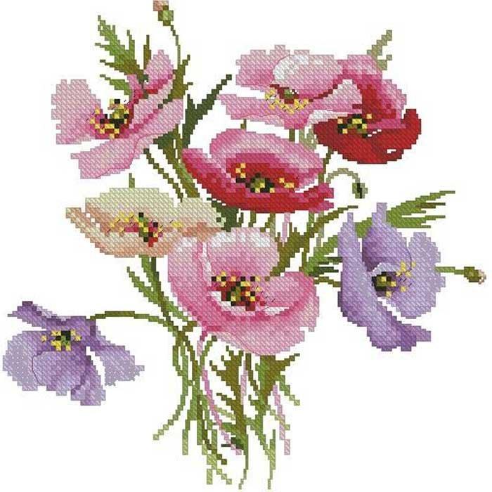 Нажмите на изображение для увеличения.  Название:1284229989_embroidery_pillows09.jpg Просмотров:160 Размер:87.9 Кб ID:75189