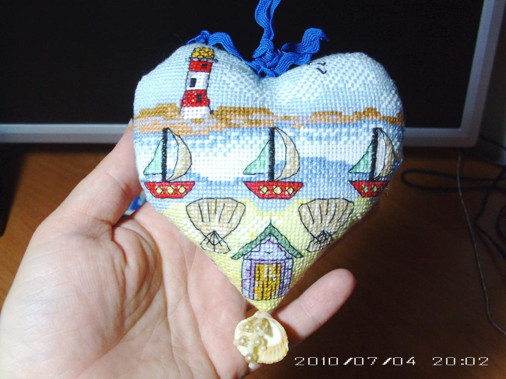 Нажмите на изображение для увеличения. Название: мЫсяня сердечко кораблики.jpg Просмотров: 124 Размер: 98.8 Кб ID: 77998