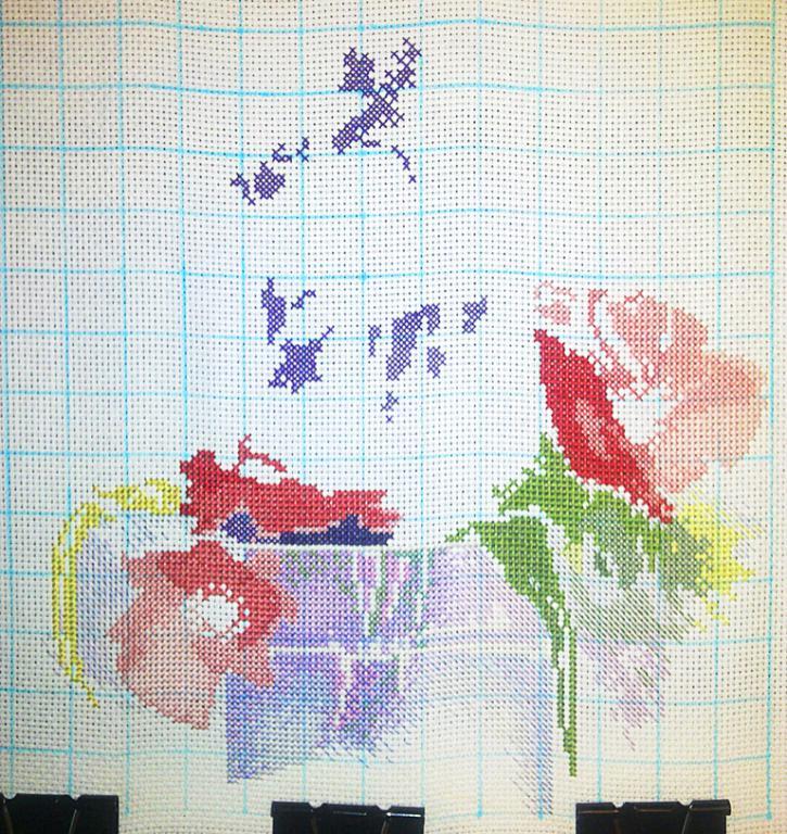 Нажмите на изображение для увеличения.  Название:guyana маки 09.11.2011.jpg Просмотров:161 Размер:154.6 Кб ID:78001