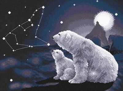 Нажмите на изображение для увеличения.  Название:полярная ночь.jpg Просмотров:166 Размер:49.8 Кб ID:80663