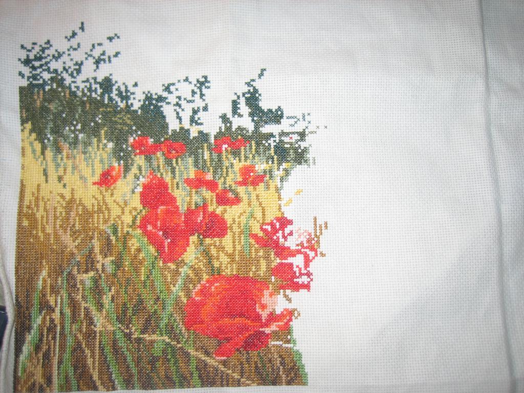 Нажмите на изображение для увеличения.  Название:Ru-sana Маковое поле от Anchor 06.01.2012.jpg Просмотров:187 Размер:161.5 Кб ID:80887