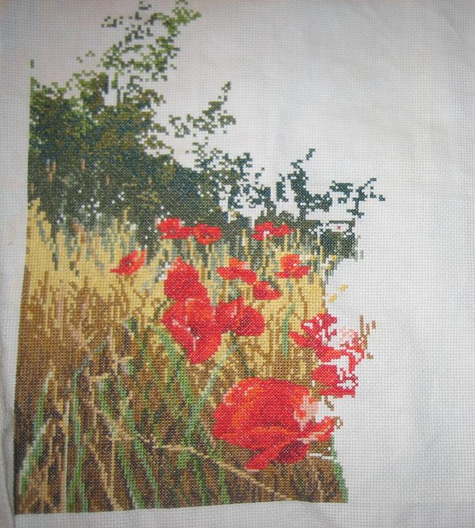 Нажмите на изображение для увеличения.  Название:Ru-sana Маковое поле от Anchor 08.01.2012.jpg Просмотров:172 Размер:112.1 Кб ID:81305