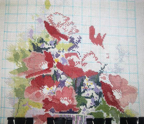 Нажмите на изображение для увеличения.  Название:guyana акварельные мак nn.01.2012.jpg Просмотров:175 Размер:198.3 Кб ID:82609