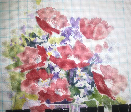 Нажмите на изображение для увеличения.  Название:guyana акварельные мак nn1.01.2012.jpg Просмотров:164 Размер:159.4 Кб ID:82610