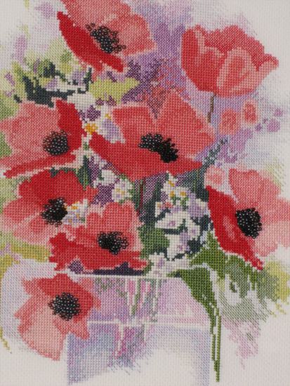 Нажмите на изображение для увеличения.  Название:guyana акварельные мак 21.01.2012.jpg Просмотров:171 Размер:343.1 Кб ID:82611