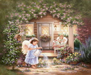 Нажмите на изображение для увеличения.  Название:Grow_With_Love для сайта.jpg Просмотров:816 Размер:56.2 Кб ID:82734