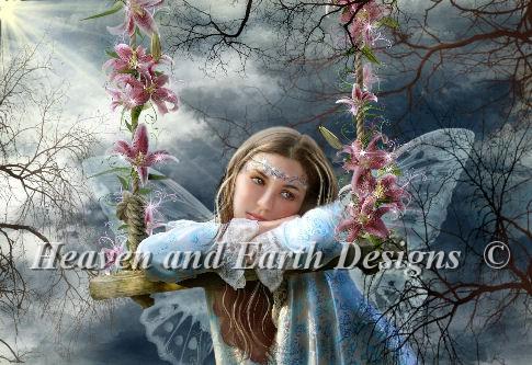 Нажмите на изображение для увеличения.  Название:HAE-AAL12086 - Sad Fairy.jpg Просмотров:1179 Размер:72.5 Кб ID:82829