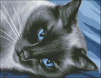 Название: задумчивый кот.jpg Просмотров: 25564  Размер: 8.0 Кб